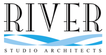 River Studio Architects | Denver Archtiects